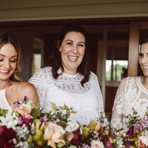 Tam & Eris Wedding web-160