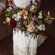 Tam & Eris Wedding web-167