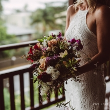 Tam & Eris Wedding web-175
