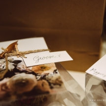 Tam & Eris Wedding web-29