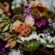 Tam & Eris Wedding web-513